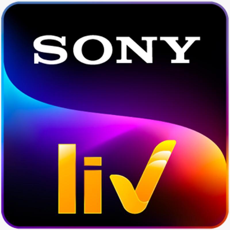 https://indiantelevision.com/sites/default/files/styles/smartcrop_800x800/public/images/tv-images/2021/07/07/sonyliv.jpg?itok=l8Sro1Ve