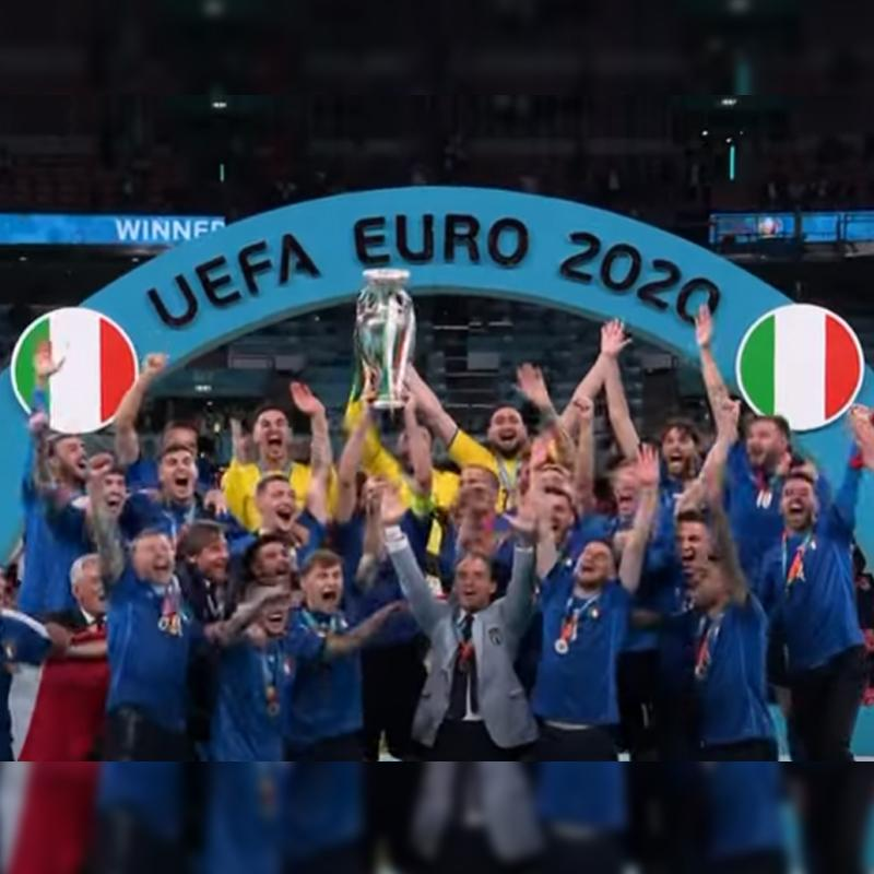 https://indiantelevision.com/sites/default/files/styles/smartcrop_800x800/public/images/tv-images/2021/07/13/uefa_euro.jpg?itok=QGEJjyBX