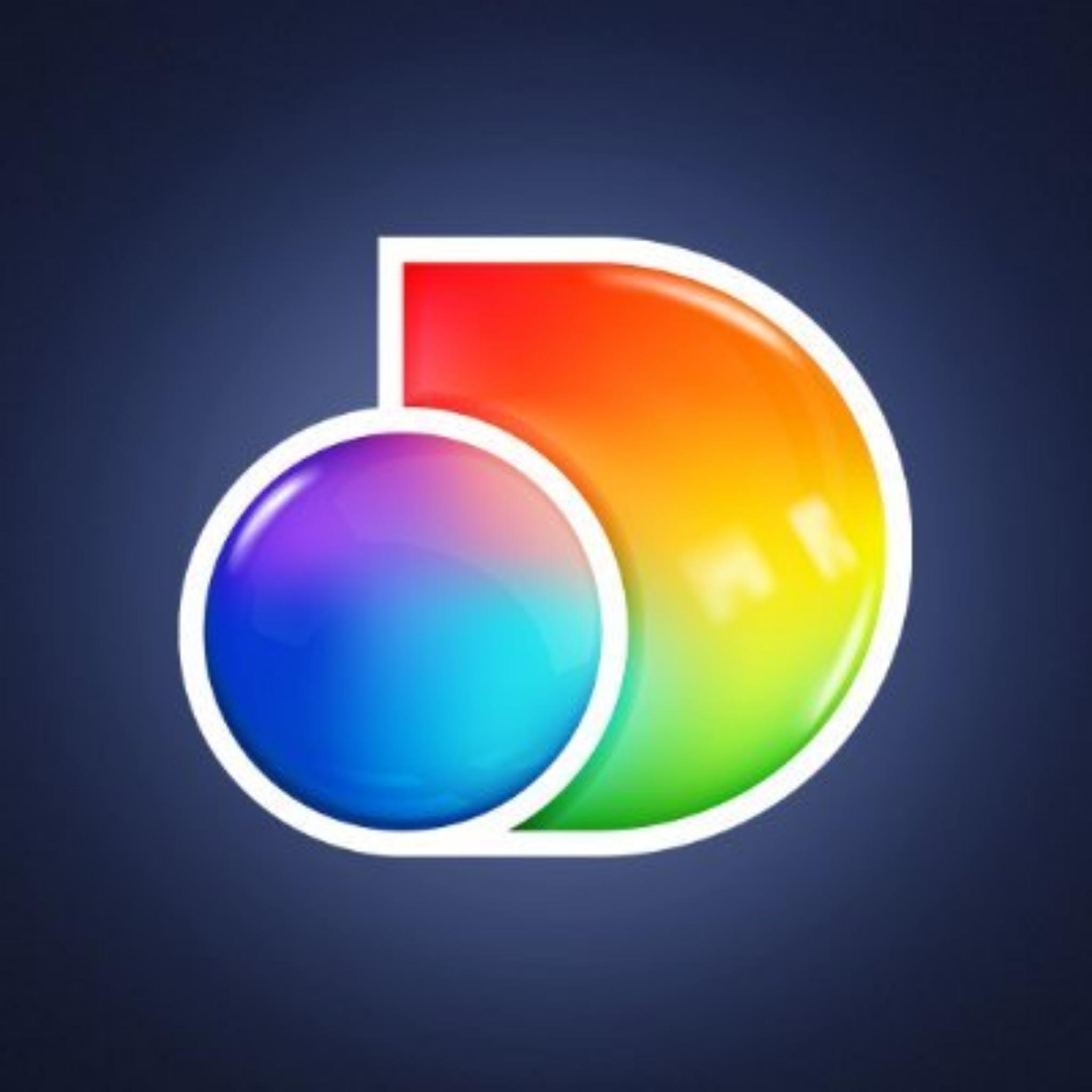 https://indiantelevision.com/sites/default/files/styles/smartcrop_800x800/public/images/tv-images/2021/07/21/photogrid_plus_1626869227707.jpg?itok=PDw09M6j