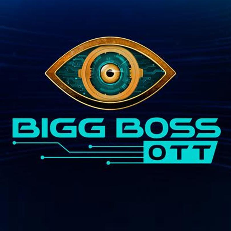 https://indiantelevision.com/sites/default/files/styles/smartcrop_800x800/public/images/tv-images/2021/07/22/big-boss.jpg?itok=A1jkUpdi
