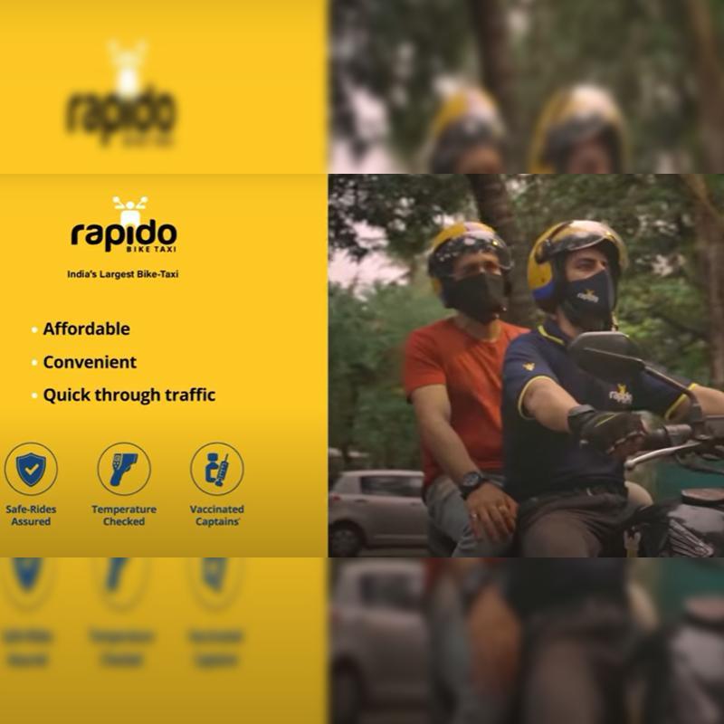 https://indiantelevision.com/sites/default/files/styles/smartcrop_800x800/public/images/tv-images/2021/07/22/rapido.jpg?itok=j3BezzeG