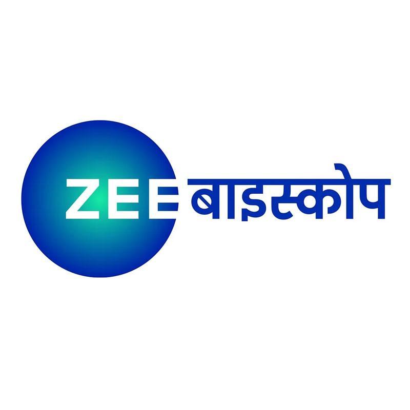 https://indiantelevision.com/sites/default/files/styles/smartcrop_800x800/public/images/tv-images/2021/07/29/zee.jpg?itok=u8dqA5ks