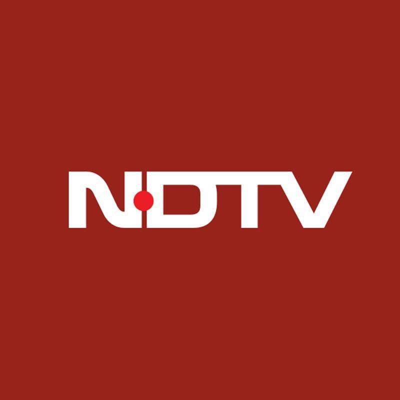 https://indiantelevision.com/sites/default/files/styles/smartcrop_800x800/public/images/tv-images/2021/08/11/ndtv.jpg?itok=5_VGdQv0