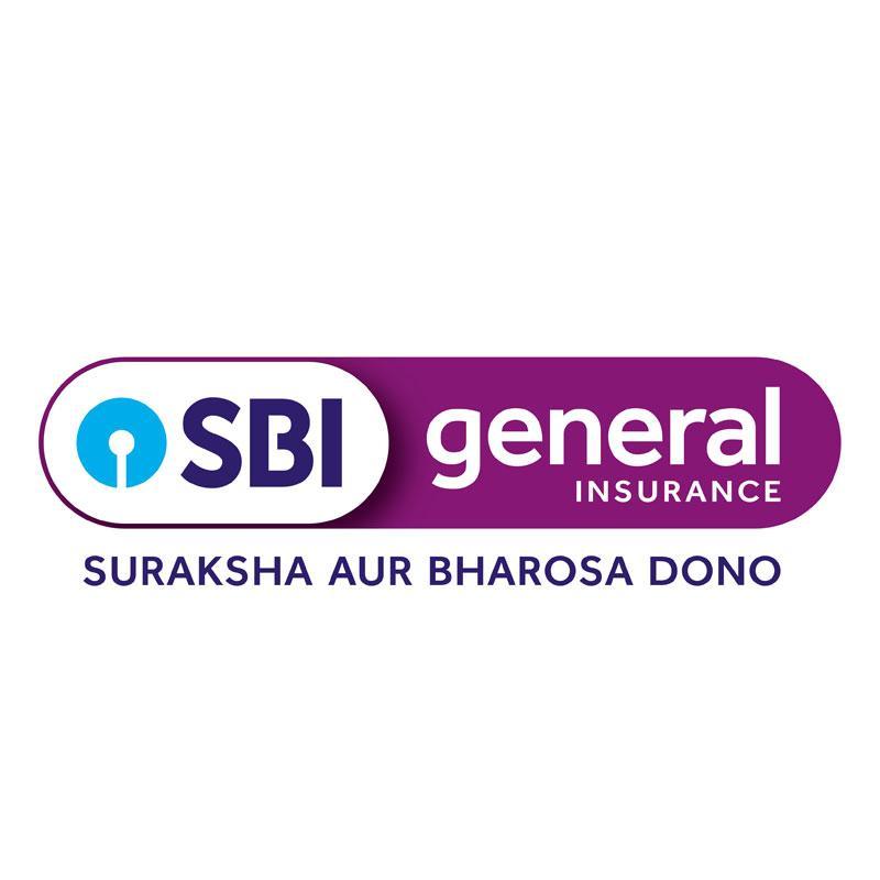 https://indiantelevision.com/sites/default/files/styles/smartcrop_800x800/public/images/tv-images/2021/09/16/sbi.jpg?itok=SB0999ds
