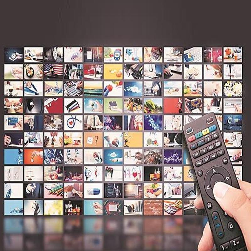 https://indiantelevision.com/sites/default/files/styles/smartcrop_800x800/public/images/tv-images/2021/09/16/x.jpg?itok=jBixjl3c