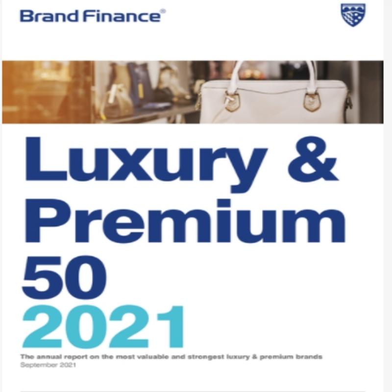 https://indiantelevision.com/sites/default/files/styles/smartcrop_800x800/public/images/tv-images/2021/09/18/brand_finance_20211.png?itok=I3FXwZ17