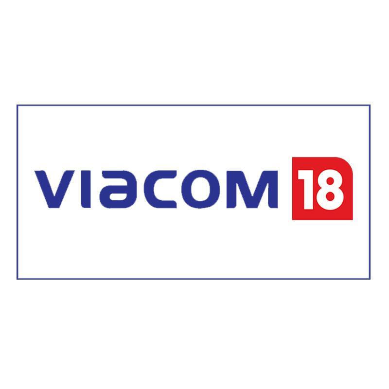 https://indiantelevision.com/sites/default/files/styles/smartcrop_800x800/public/images/tv-images/2021/10/06/v18.jpg?itok=2PsfXl9O