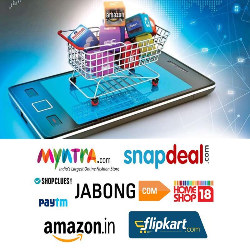 https://indiantelevision.com/sites/default/files/styles/smartcrop_800x800/public/images/tv-images/2021/10/12/e-commerce.jpg?itok=C6dkvIxE
